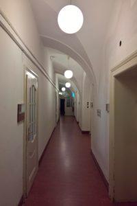 Elektromontagen-Leipzig-GmbH-Oeffentliche-Einrichtungen-Neues-Rathaus-Erneuerung-1-200x300