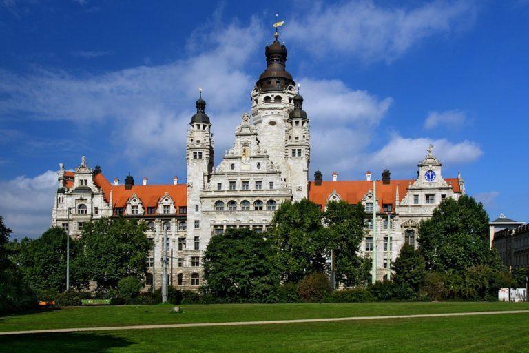 Neues-Rathaus-Erneuerung-7