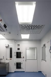 Elektromontagen-Leipzig-GmbH-medizinische-Einrichtungen-Universitaets-Klinikum-Leipzig-02-200x300