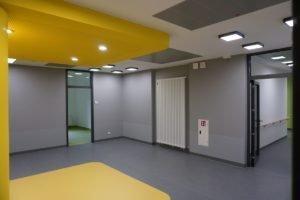 Elektromontagen-Leipzig-GmbH-medizinische-Einrichtungen-Universitaets-Klinikum-Leipzig-06-300x200