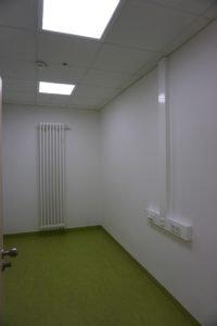 Elektromontagen-Leipzig-GmbH-medizinische-Einrichtungen-Universitaets-Klinikum-Leipzig-12-200x300