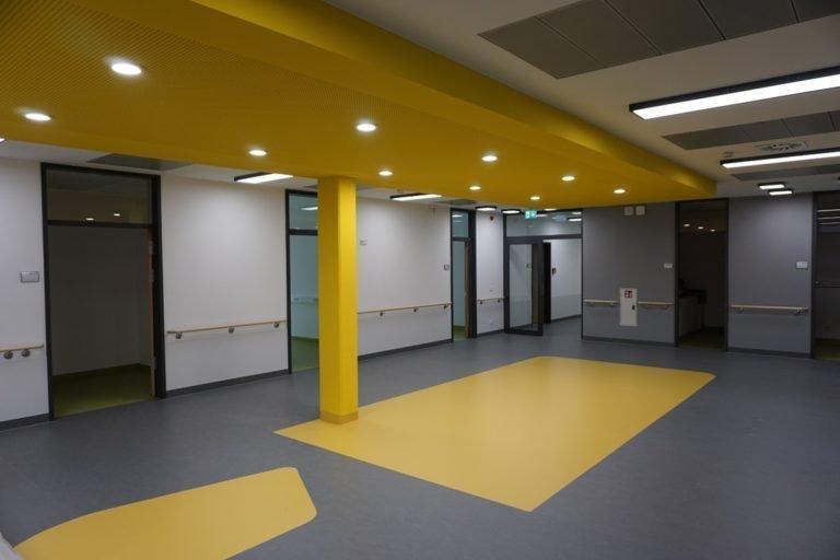 Universitaets-Klinikum-Leipzig-13