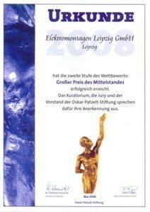 Wettbewerb_Grosser_Preis_des_Mittelstandes 2008