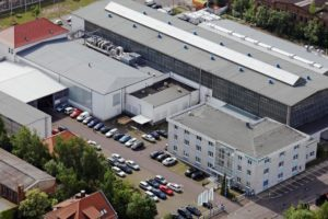 Elektromontagen-Leipzig-GmbH-Industrie-Gewerbe-Siemens-Turbomachinery-Maengelbeseitigung-1-300x200