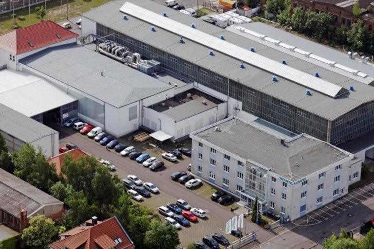 Siemens-Turbomachinery-Maengelbeseitigung-1