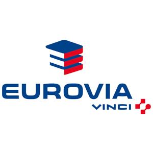 Eurovia Vinci Kundelogo