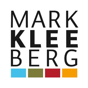 Stadtverwaltung Markkleeberg Kundelogo