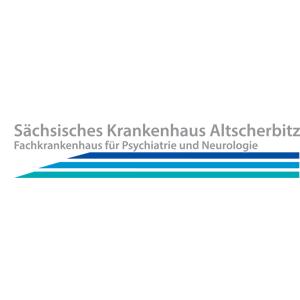 SKH Altscherbitz Kundenlogo