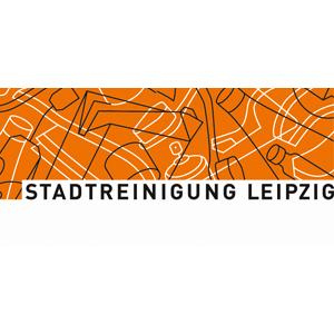 Stadtreinigung Leipzig Kundenlogo