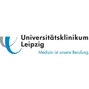 UKL - Universiätsklinikum Leipzig Kundenlogo