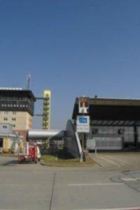 Elektromontagen-Leipzig-GmbH-Flughafeninfrastruktur-Flughafen-Leipzig-Halle-LEJ-Rollwegbefeuerung-2-200x300