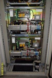 Elektromontagen-Leipzig-GmbH-Flughafeninfrastruktur-Flughafen-Muenchen-MUC-Andocksystem-4-200x300