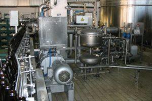 Elektromontagen-Leipzig-GmbH-Industrie-Gewerbe-Brauhaus-zu-Reudnitz-Sanierung-Sudhaus-01-300x200