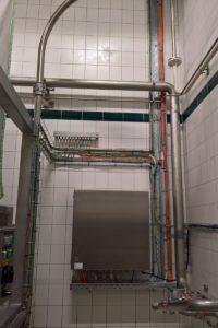 Elektromontagen-Leipzig-GmbH-Industrie-Gewerbe-Brauhaus-zu-Reudnitz-Sanierung-Sudhaus-10-200x300