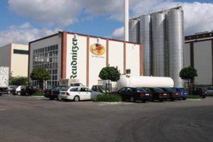 Elektromontagen-Leipzig-GmbH-Industrie-Gewerbe-Brauhaus-zu-Reudnitz-Sanierung-Sudhaus-14-300x200
