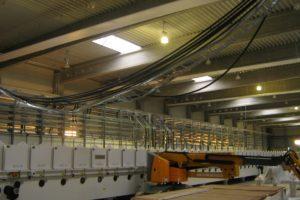 Elektromontagen-Leipzig-GmbH-Industrie-Gewerbe-Flachglaswerk-Torgau-Neubau-Produktionshalle1-300x200