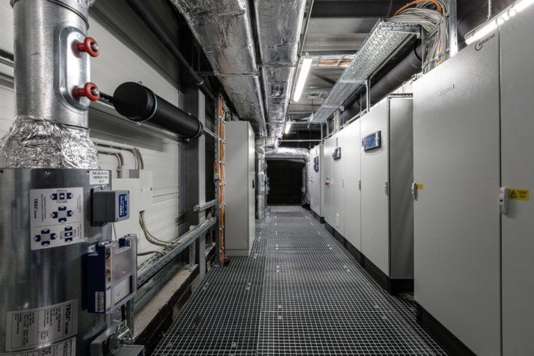 Flachglaswerk-Torgau-Neubau-Produktionshalle-4
