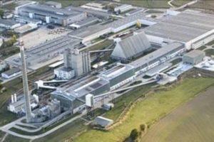 Elektromontagen-Leipzig-GmbH-Industrie-Gewerbe-Flachglaswerk-Torgau-Neubau-Produktionshalle5-300x200