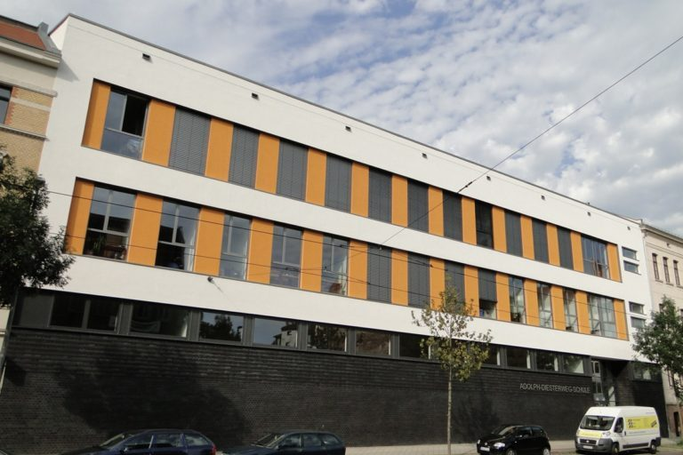 Foerderschule-Adolph-Diesterweg-8
