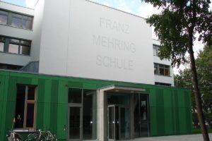 Elektromontagen-Leipzig-GmbH-Oeffentliche-Einrichtungen-Franz-Mehring-Schule-Leipzig-Sanierung-3-300x200