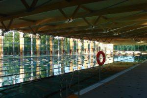 Elektromontagen-Leipzig-GmbH-Oeffentliche-Einrichtungen-Sportbad-an-der-Elster-1-300x200
