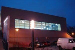 Elektromontagen-Leipzig-GmbH-Oeffentliche-Einrichtungen-Sportbad-an-der-Elster-2-300x200