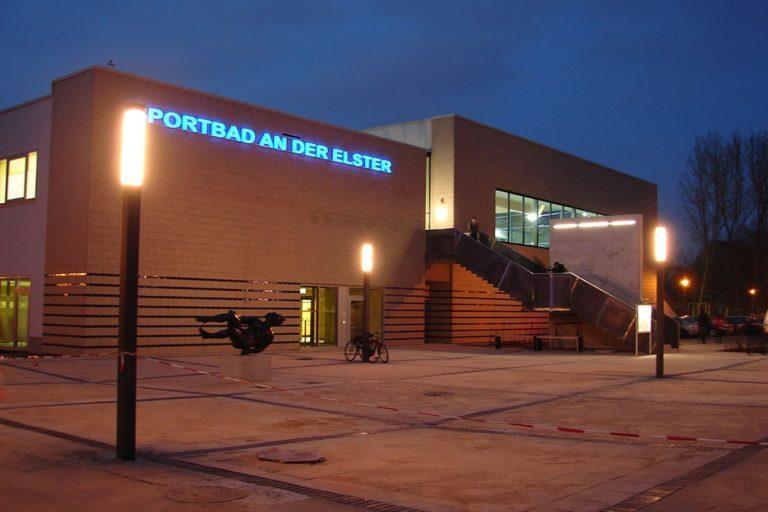 Sportbad-an-der-Elster-8