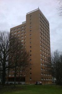 Elektromontagen-Leipzig-GmbH-Wohnungsbau-Waechterstrasse-36-Sanierung-6-200x300