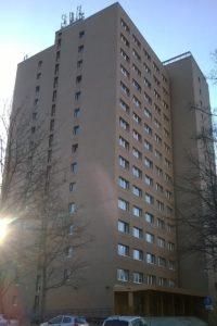 Elektromontagen-Leipzig-GmbH-Wohnungsbau-Waechterstrasse-36-Sanierung-8-200x300