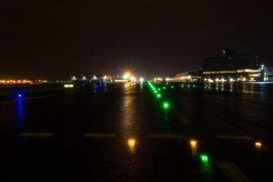 Elektromontagen-Leipzig-GmbH-Flughafeninfrastruktur-Flughafen-Frankfurt-am-Main-FRA-Sanierung-TWY-N-N5-4-300x200
