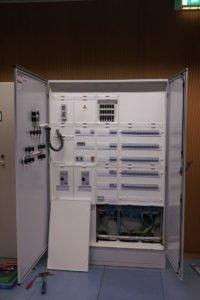 Elektromontagen-Leipzig-GmbH-Flughafeninfrastruktur-Flughafen-Leipzig-Halle-LEJ-Tower-RTC-2-200x300
