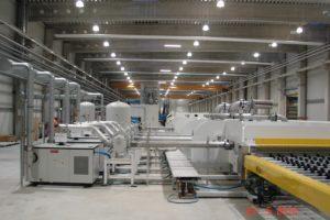 Elektromontagen-Leipzig-GmbH-Industrie-Gewerbe-DHL-Hub-Erweiterung-Beleuchtung-1-300x200