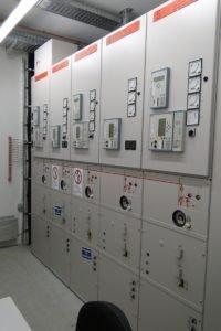 Elektromontagen-Leipzig-GmbH-Industrie-Gewerbe-DHL-Neuerrichtung-Netzknoten-NG-15-1-200x300