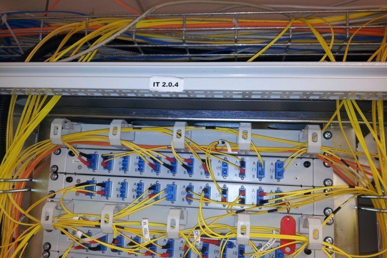 DHL-Neuerrichtung-Netzknoten-NG-15-7