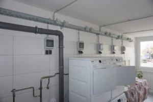 Elektromontagen-Leipzig-GmbH-Oeffentliche-Einrichtungen-Erstaufnahmeeinrichtung-Weissdornstrasse-2-300x200