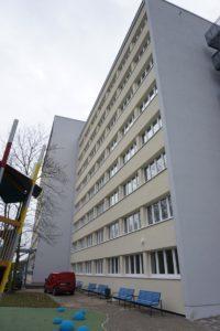 Elektromontagen-Leipzig-GmbH-Oeffentliche-Einrichtungen-Erstaufnahmeeinrichtung-Weissdornstrasse-4-200x300