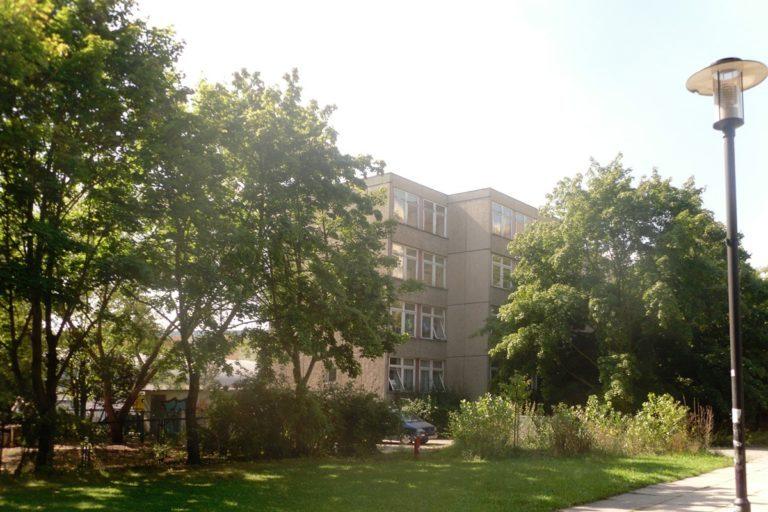 Freie-Schule-Leipzig-1