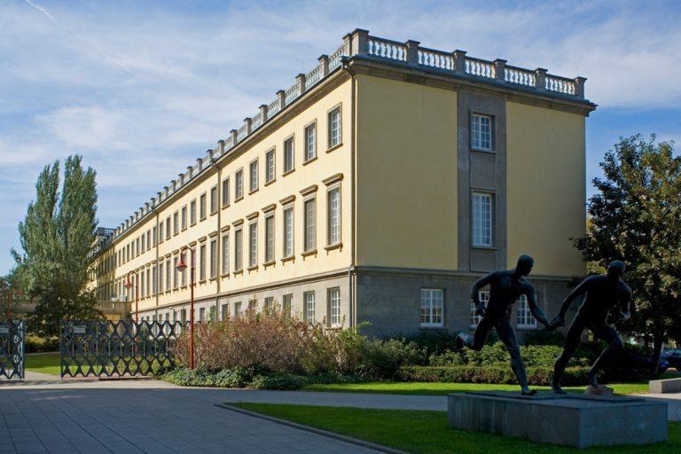 Uni-Campus-Haus-3-Baustromanlagen-1