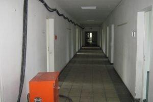 Elektromontagen-Leipzig-GmbH-Oeffentliche-Einrichtungen-Uni-Campus-Haus-3-Baustromanlagen02-300x200