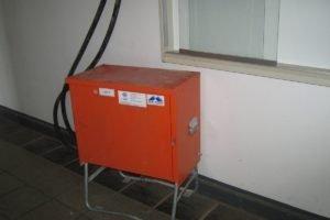 Elektromontagen-Leipzig-GmbH-Oeffentliche-Einrichtungen-Uni-Campus-Haus-3-Baustromanlagen03-300x200