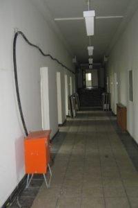 Elektromontagen-Leipzig-GmbH-Oeffentliche-Einrichtungen-Uni-Campus-Haus-3-Baustromanlagen04-200x300