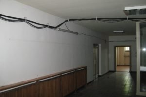 Elektromontagen-Leipzig-GmbH-Oeffentliche-Einrichtungen-Uni-Campus-Haus-3-Baustromanlagen08-300x200