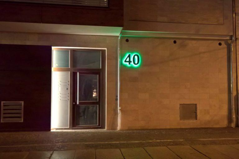 Wohnungsbau-Wohnhaus-Waldstrasse-40-1