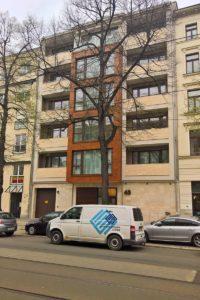 Elektromontagen-Leipzig-GmbH-Wohnungsbau-Wohnhaus-Waldstrasse-40-5-200x300