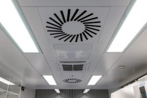 Elektromontagen-Leipzig-GmbH-medizinische-Einrichtungen-Helios-Klinik-Schkeuditz-Erweiterung-Stroke-Unit-2-300x200