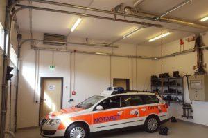 Elektromontagen-Leipzig-GmbH-medizinische-Einrichtungen-Helios-Klinik-Schkeuditz-Erweiterung-Stroke-Unit-3-300x200