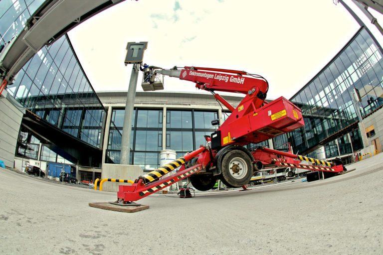 Flughafen-BER-Andocksystem-1