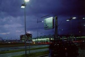 dhl-strassenbeleuchtung-zufahrt-4-300x200
