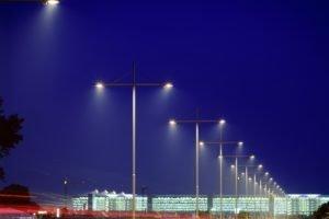 dhl-strassenbeleuchtung-zufahrt-6-300x200