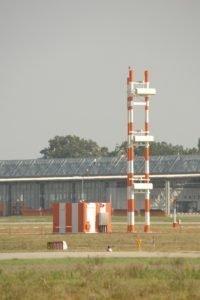 flughafen-leipzig-halle-andocksystem-6-200x300